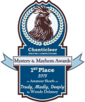 Am-Sleuth-125x1502.png