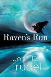 Ravens Run - Trudel