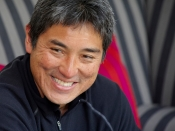 PageLines- guy-kawasaki.jpg