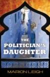 politician's daughter