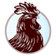 Rooster-headshot80x80.png