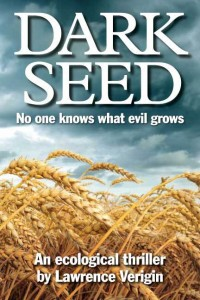 dark-seed-cover