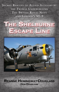 The Shelburne Escape Line