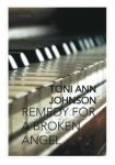 RemedyForBrokenAngel_Cover