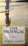 The-Prodigal-93x150.jpg