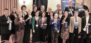 conference-winners-300x143.jpg