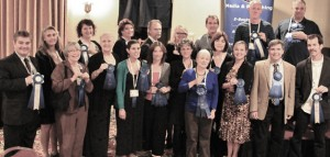 PageLines- conference-winners.jpg