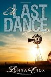 last-dance-lonna-enox-paperback-cover-art