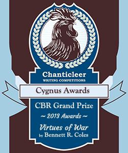2013-Cygnus.png
