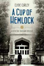 A Cup of Hemlock_9781936672844_Rev 5 START.indd