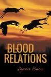 Blood-relations-100x1501.jpg