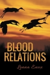 Blood-relations-e14216260279451.jpg