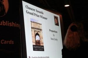 Chaucer-Awards1.jpg