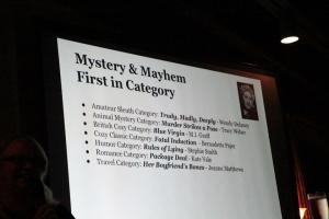MM-Awards1.jpg