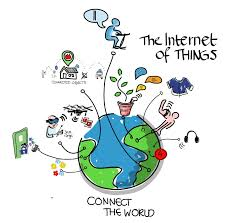 World-IOT11.jpg