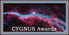 Cygnus Awards