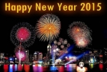 happy-new-year-wallpaper-2015-for-facebook-e1421712928163-150x1021.jpg