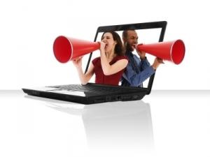 megaphone1.jpg