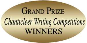 oval_winners