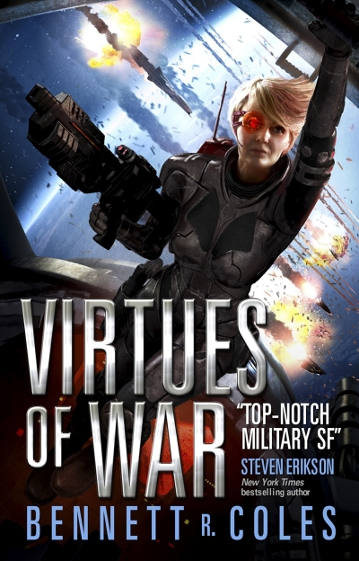 virtues-of-war
