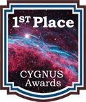 Chanticleer Cygnus Awards