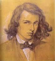 Dante Rossetti images