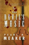 The Devil's Music CBR Review