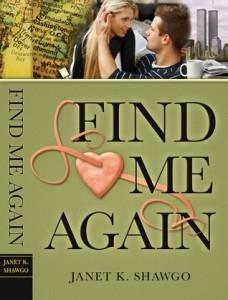 Find-Me-again-228x300.jpg