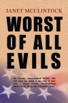 CBR Review of Worst of All Evils