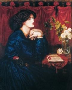 Jane-morris-blue-silk-241x3001.jpg