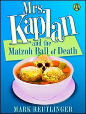 Mrs.Kaplan