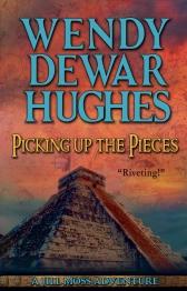 PUTP Full E-Book cover 26 Jan 2015