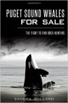 WHALES FOR SALE