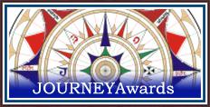 journey-header