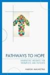 pathways-to-hope