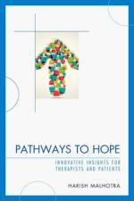 pathways-to-hope