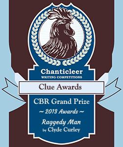 2013-Clue