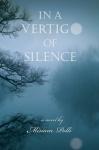 Vertigo Cover