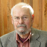 Clyde Curley, Mystery Author