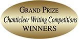 oval_winners-154