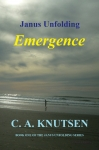 Emergence front cover 033115