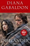 2014-Outlander-TV-cover-220x337