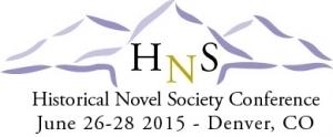 2015-HistoricalNovelSociety-Conference-logo-300x1241.jpg