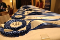 Blue-Ribbons-e1421466306205.jpg