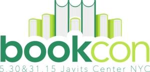 BookCon15_LogoDates_ƒ-22.jpg