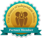The Alliance of Indepedent Authors