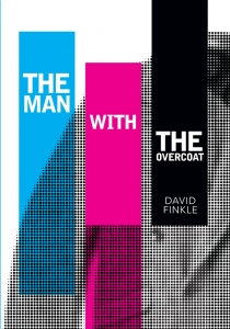 The Man With the Overcoat