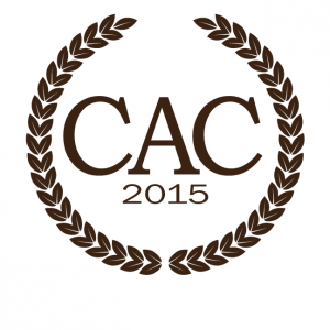cac3.png