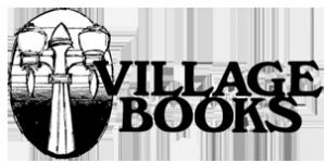 villagebooks
