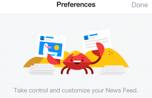 newsfeed_preferences_home